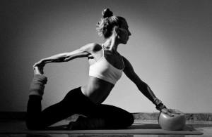 Dimitra_pilates