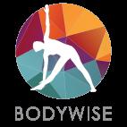Bodywise Studio